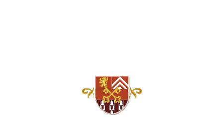 Champagne Henry-Bourdelat